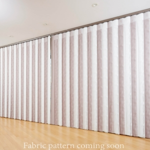 Fabric-Pattern-Coming-Soon-13