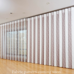 Fabric-Pattern-Coming-Soon-16