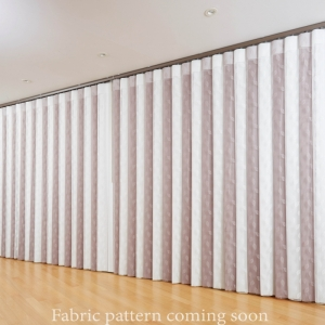 Fabric-Pattern-Coming-Soon-17