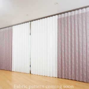 Fabric-Pattern-Coming-Soon-18