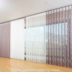 Fabric-Pattern-Coming-Soon-19