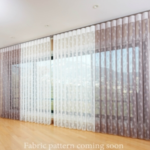 Fabric-Pattern-Coming-Soon-20