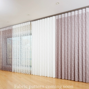 Fabric-Pattern-Coming-Soon-21