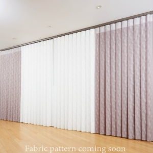 Fabric-Pattern-Coming-Soon-22