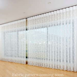 Fabric-Pattern-Coming-Soon-23