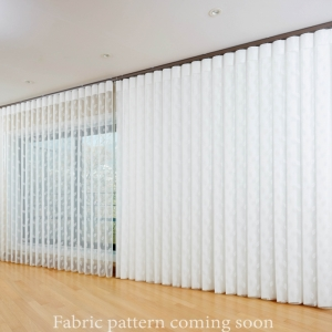 Fabric-Pattern-Coming-Soon-24