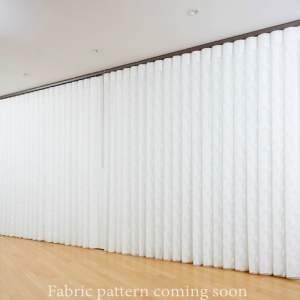 Fabric-Pattern-Coming-Soon-25