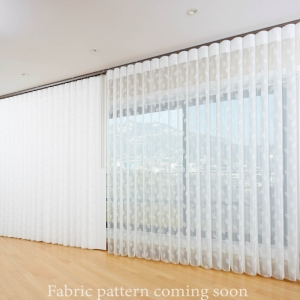 Fabric-Pattern-Coming-Soon-26