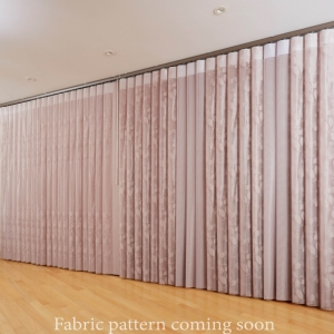 Fabric-Pattern-Coming-Soon-27