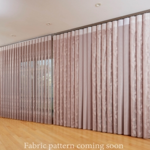 Fabric-Pattern-Coming-Soon-30