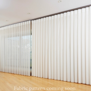 Fabric-Pattern-Coming-Soon-4