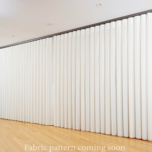 Fabric-Pattern-Coming-Soon-5