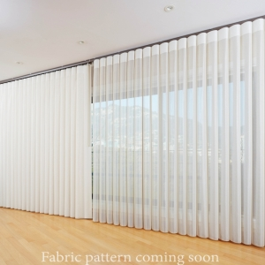 Fabric-Pattern-Coming-Soon-6