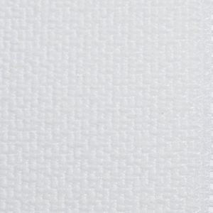 Mist_Swatches-PUREWHITE_COLOUR