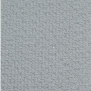 Mist_Swatches_SOFTGRAY_COLOUR
