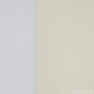 standard-beige-closer-crop