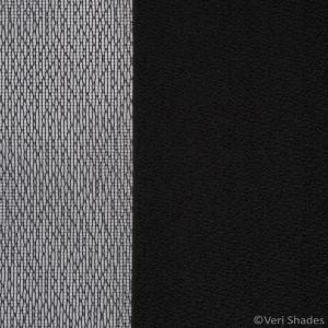 standard-charcoal-closer-crop