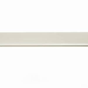 standard-track-white-birch