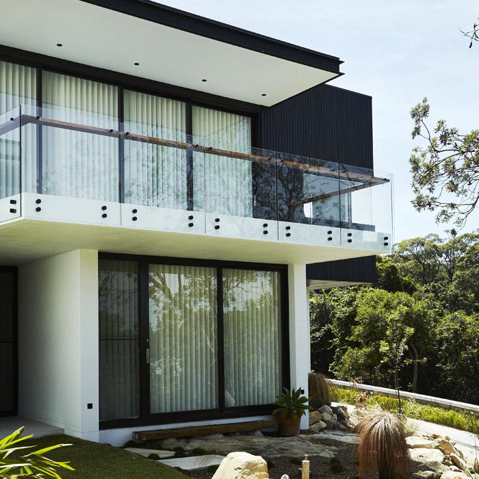 Veri Shades Gregory Hills, Sydney